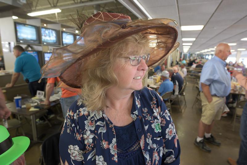 fonner Hats 2019-55.jpg