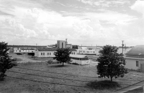 1965-aerial.jpg