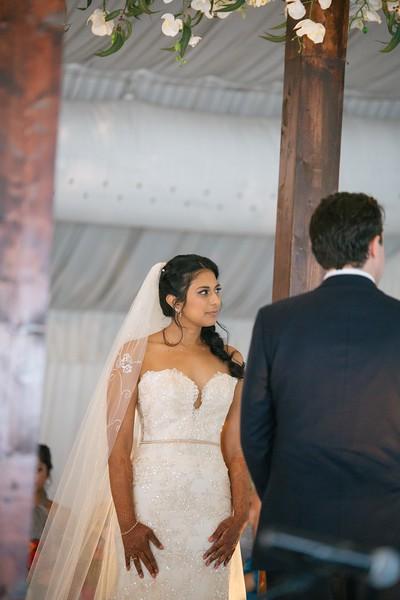 LeCapeWeddings Chicago Photographer - Renu and Ryan - Hilton Oakbrook Hills Indian Wedding -  620.jpg