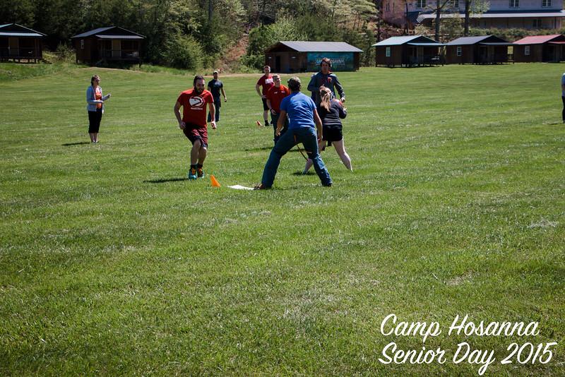 2015-Camp-Hosanna-Sr-Day-505.jpg