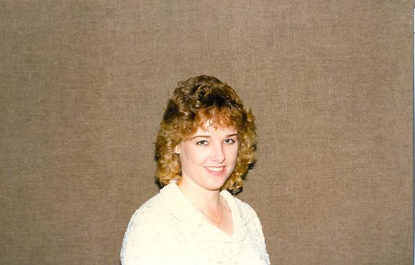 1987-1988 Decathalon