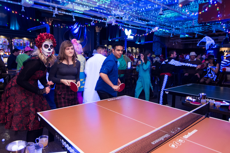 Event - AceBouce Halloween Party-331.jpg