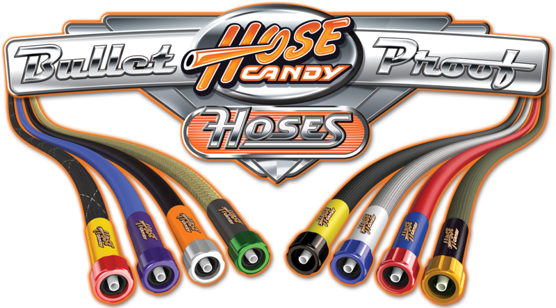 Hose Candy Store Support Images