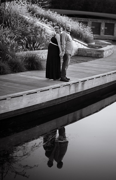 Paone Photography - Alex and Renee Maternity-9091.jpg