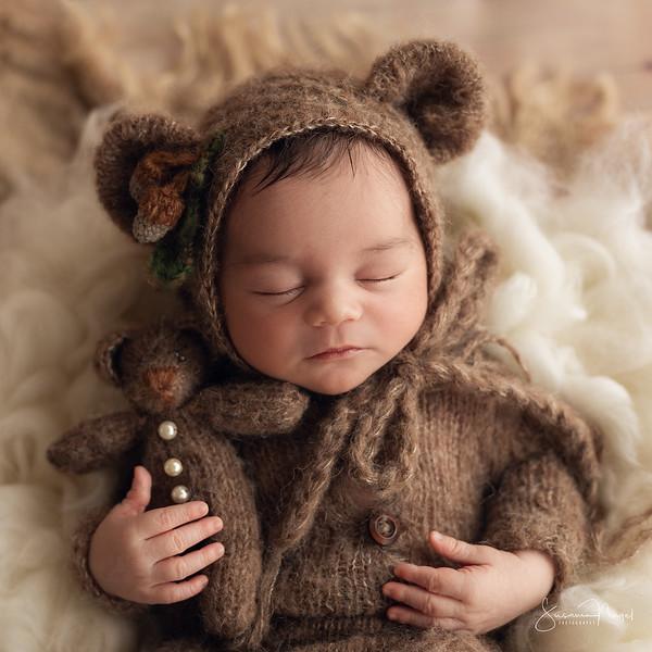 Neugeborene /Newborn