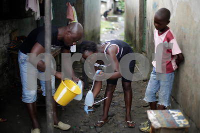 liberia-children-orphaned-ostracized-by-ebola-with-video