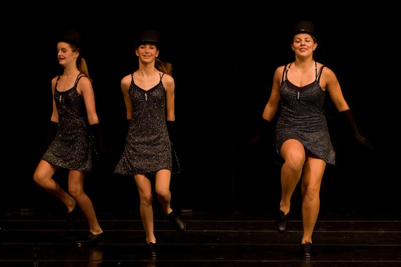 DDS 2008 Recital-285