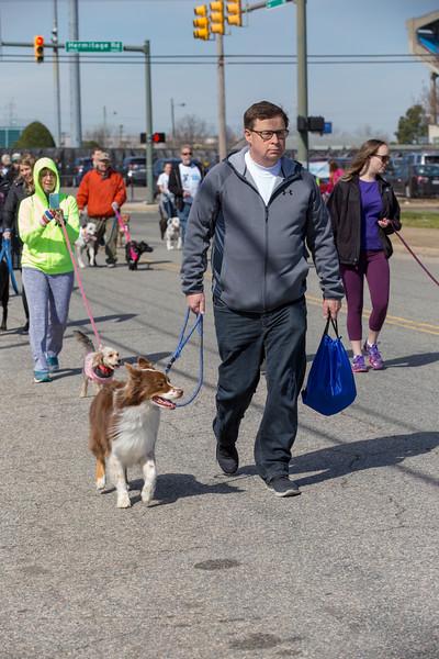 Richmond Spca Dog Jog 2018-739.jpg