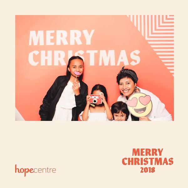 181209_171624_TPT97157_- Hope Centre Moreton.MP4