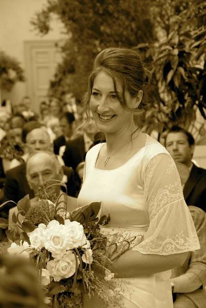 wedding of mike and harriett hendy at dyrham park
