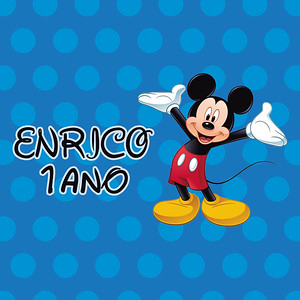 Aniversário | Enrico 1 Ano GIFS