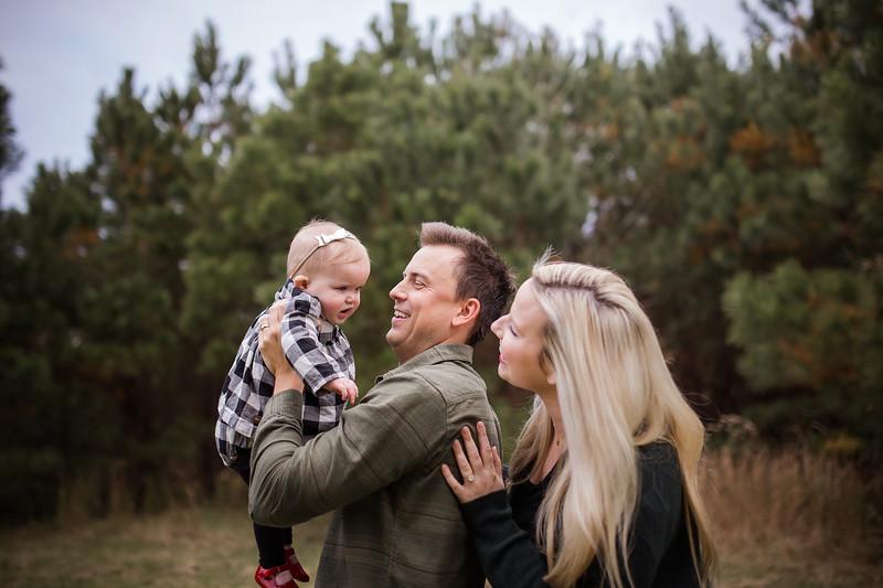 Crowley Family Photos-50.jpg