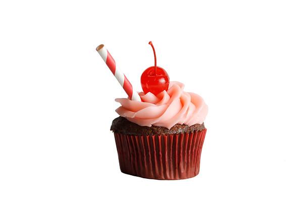 Cupcakes-020819