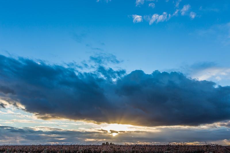 Sunset Sky 00033.jpg