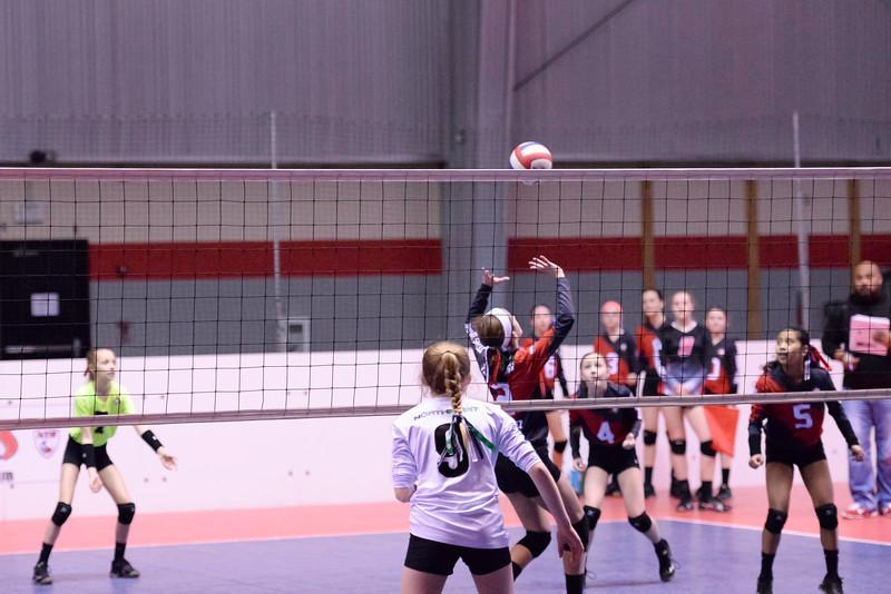 2015-03-07 Helena Texas Image Volleyball 006.jpg
