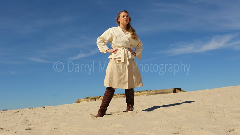 Star Wars A New Hope Photoshoot- Tosche Station on Tatooine (128).JPG