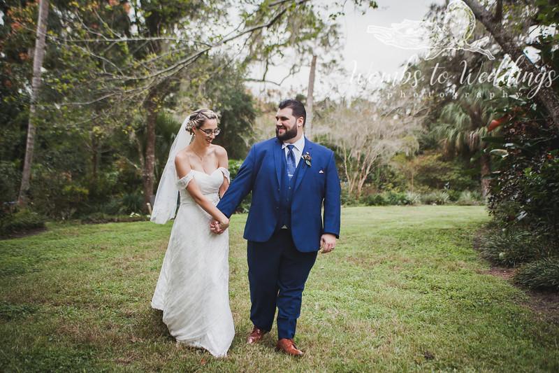 Central FL wedding photographer-2-20.jpg