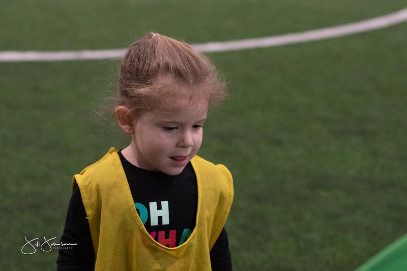 soccer-0379.jpg