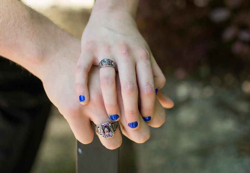 Rings 1-1.jpg