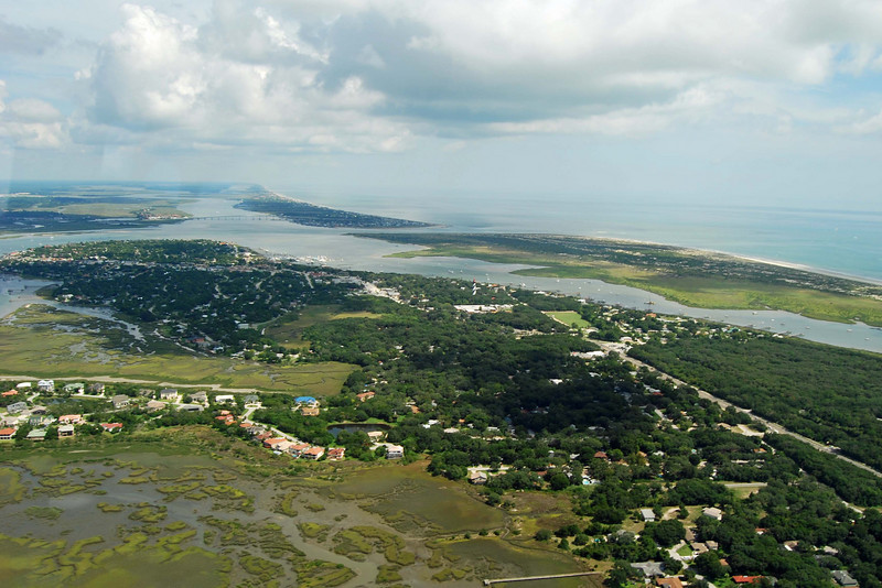 752 St Augustine from the air.jpg