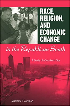Race, Religion, and Economic Change.jpg