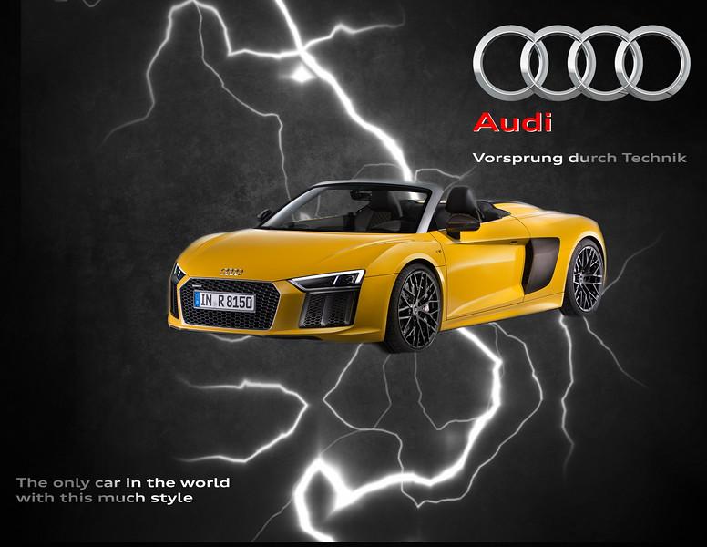 Audi Ad.jpg