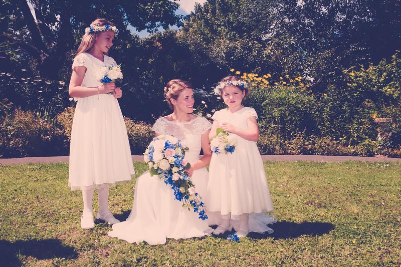 454-beth_ric_portishead_wedding-2.jpg