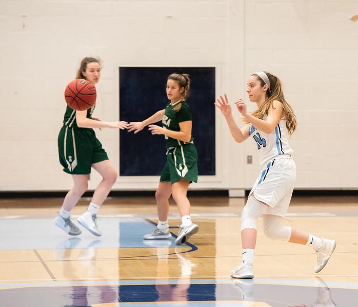 girls basketball vs seneca (15 of 59).jpg