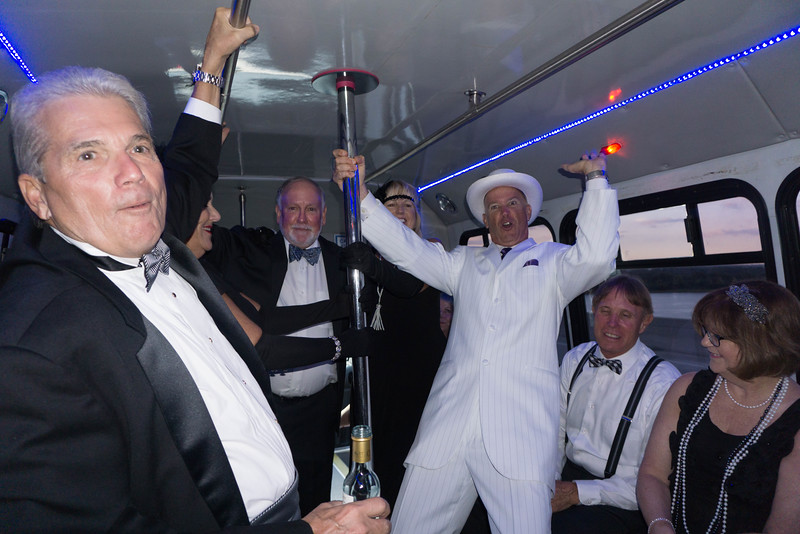 Gala Party Bus-52.jpg