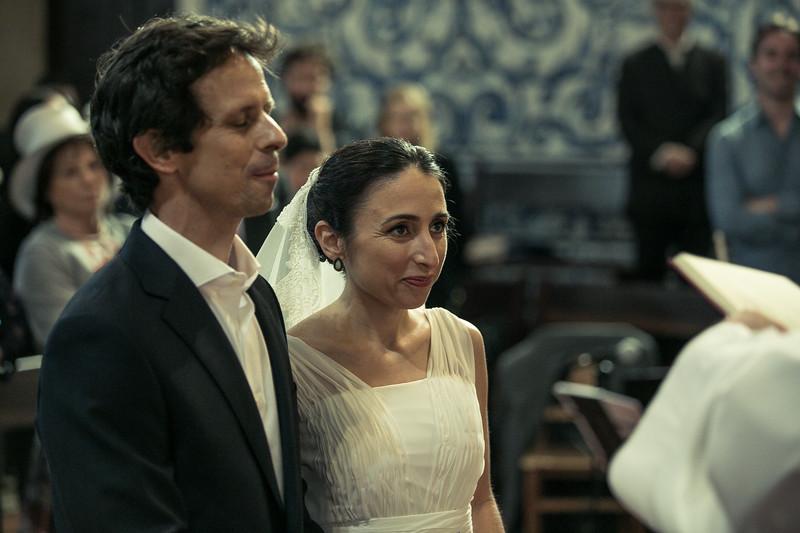 Fernanda e Hugo 02123514.jpg