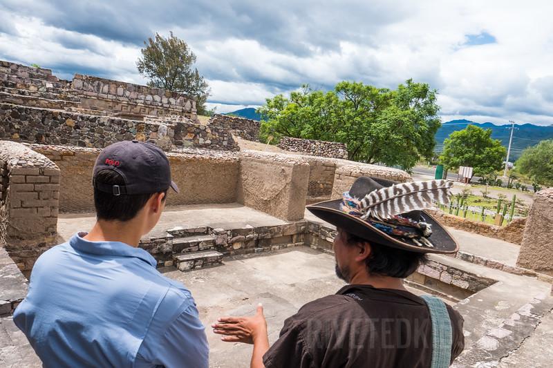 Riveted Kids Camp 2018 - Coding in Oaxaca (053).jpg
