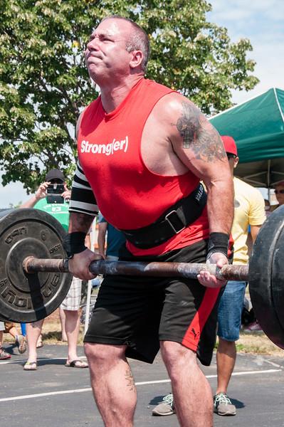 TPS Strongman 2015_Aug 2015__ERF1109.jpg