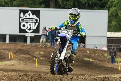 Moto 18