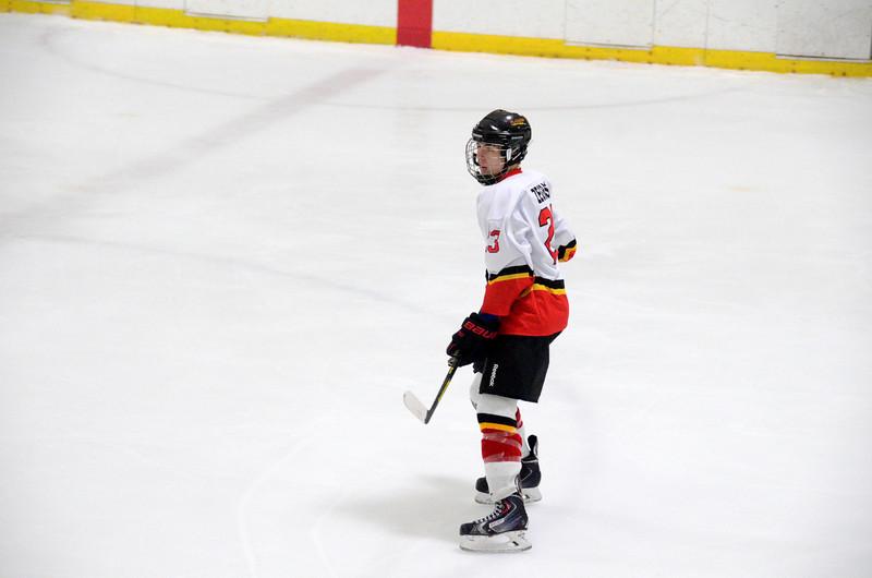 140111 Flames Hockey-047.JPG