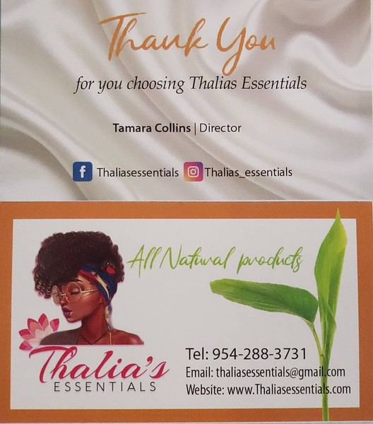 thalias essentials 2.jpg
