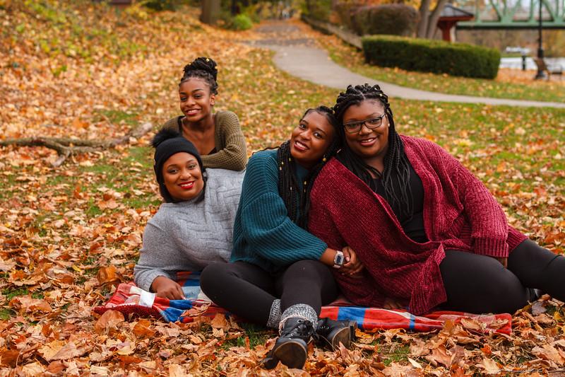 SistersProof-341.jpg