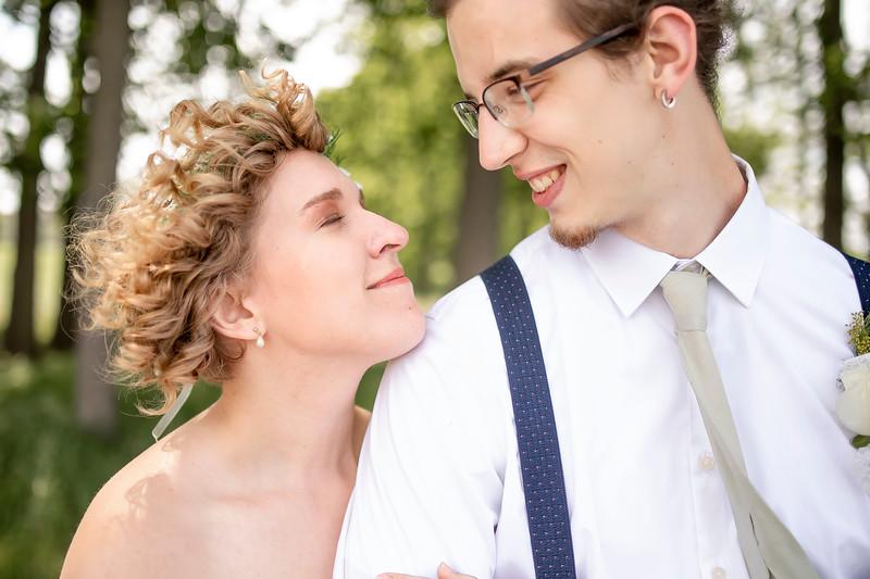 Taylor & Micah Wedding (0386).jpg