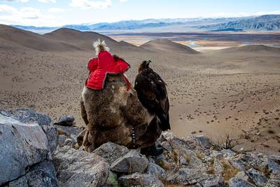2015-Mongolia
