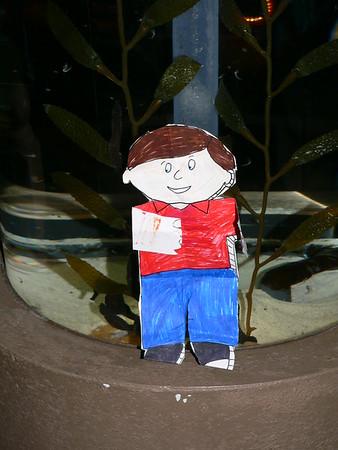 2006 Indianapolis Zoo