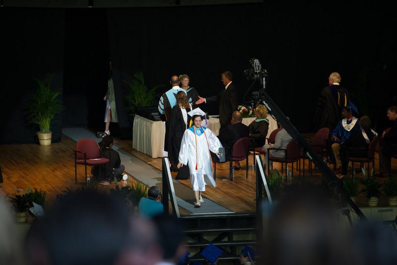 CentennialHS_Graduation2012-140.jpg