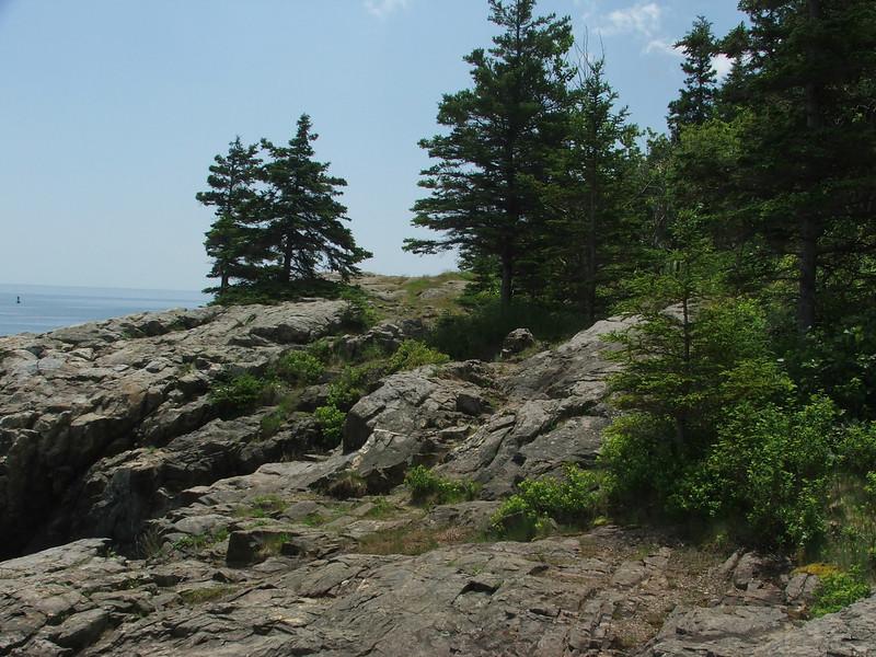Maine 2007 172.JPG