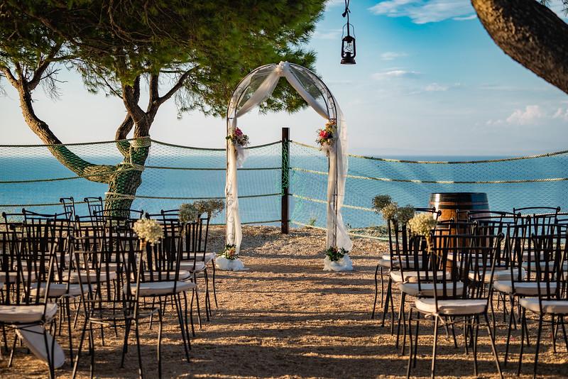 Croatia Wedding-57.jpg