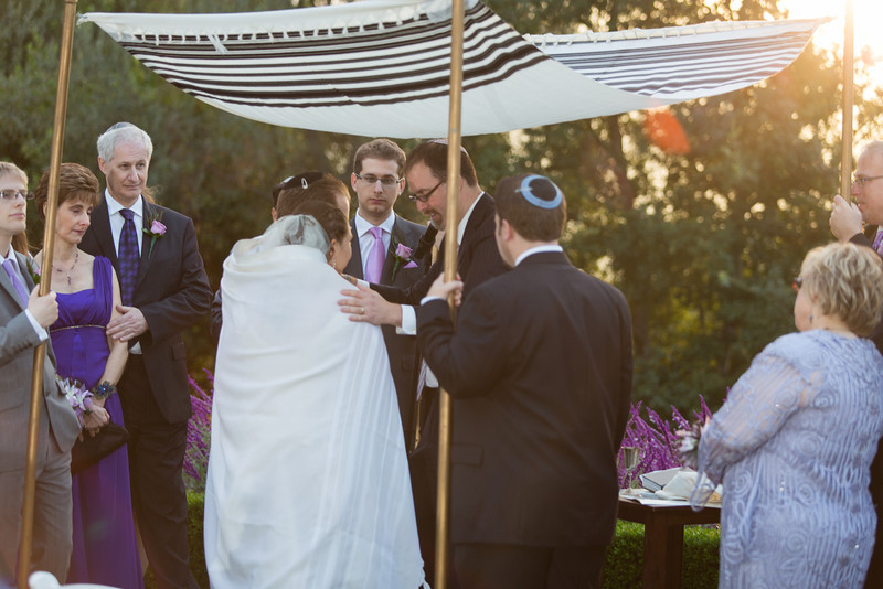 Krause_Cohen_Wedding-1215.jpg