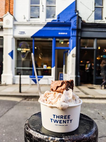 dublin 320 ice cream-12.jpg