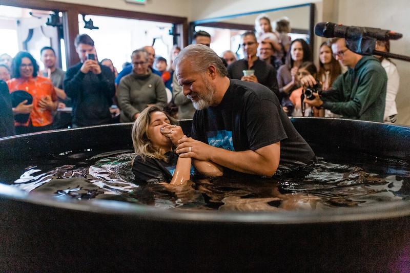 2019_04_28_Sunday_Baptism_JL-25.JPG