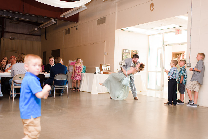Wheeles Wedding  8.5.2017 02438.jpg