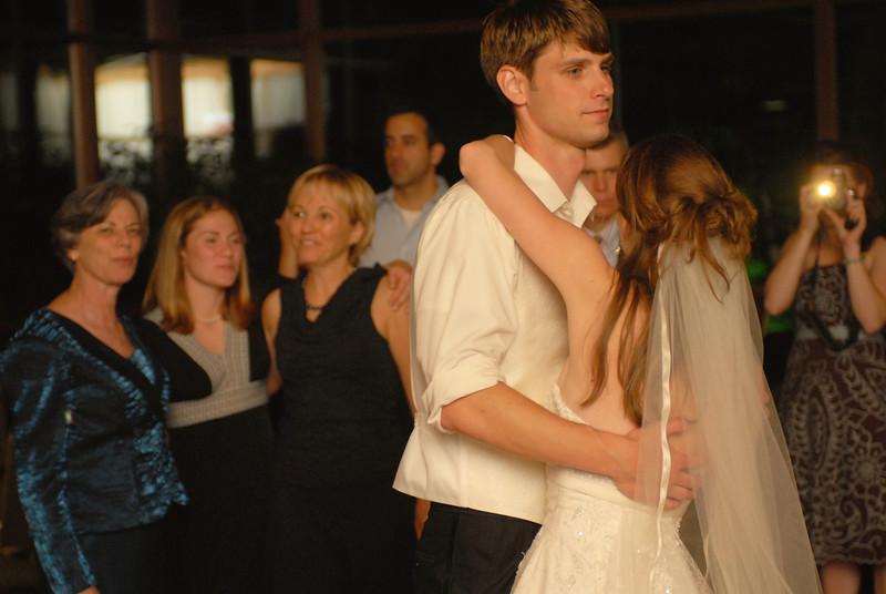 BeVier Wedding 852.jpg
