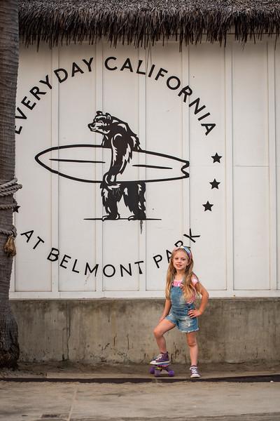 San Diego Skateboards 2020-5140.jpg