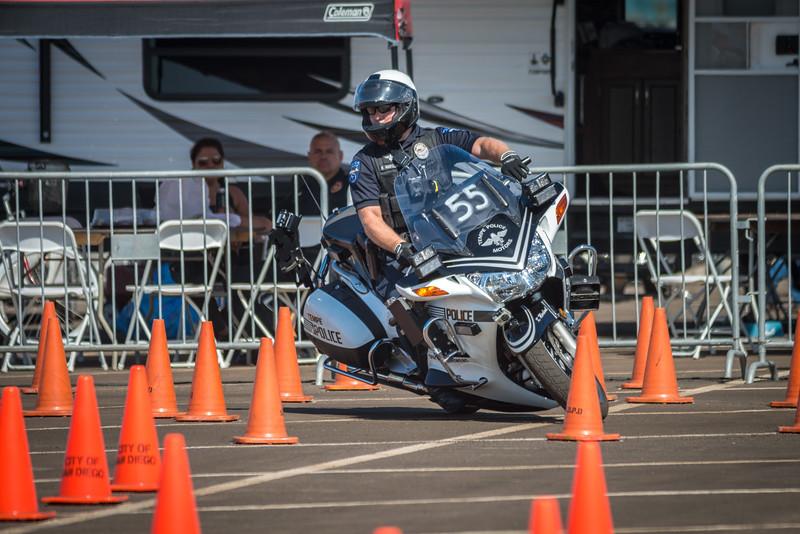 Rider 55-6.jpg