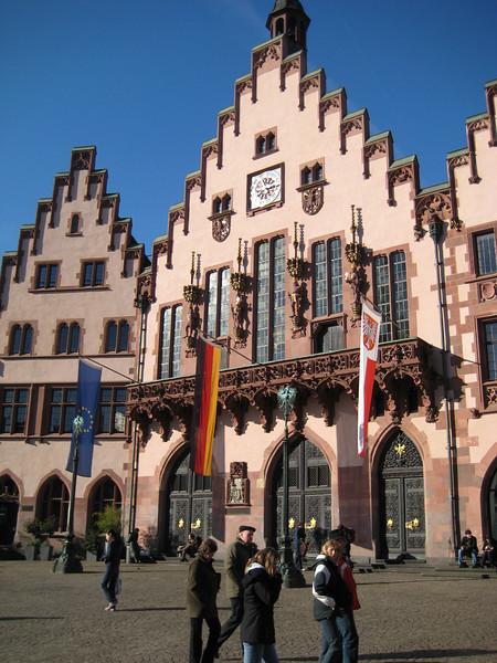 buildings_13.jpg